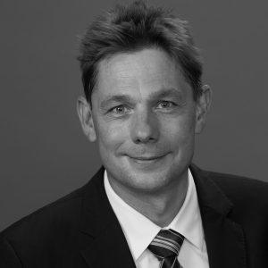 Jens Reimer